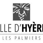 Logo Ville Hyères