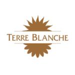 Logo Terre Blanche