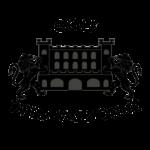 Logo Golf Opio-Valbonne