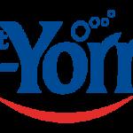 Logo St Yorre