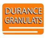 Logo Durance Granulats