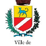 Logo Ville Cagnes-sur-Mer